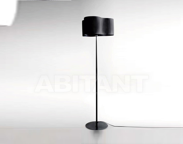 Купить Торшер Egoluce Floor Lamps 3095.02