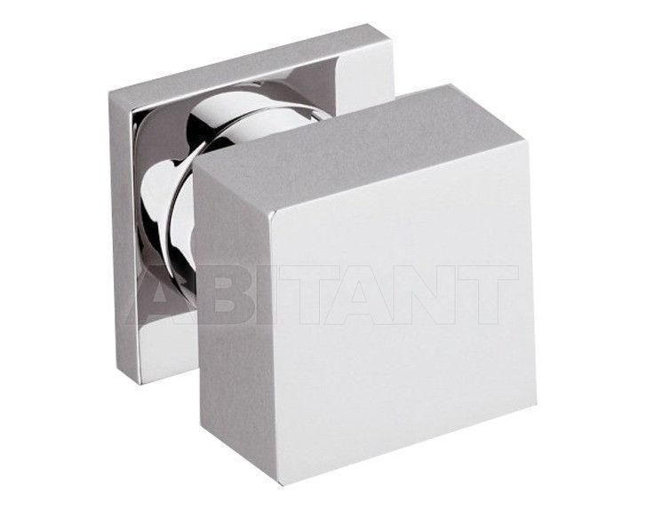 Купить Вентиль THG Bathroom G79.32 Cubica