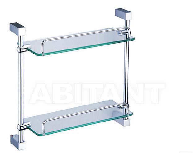 Купить Полка M&Z Rubinetterie spa Accessori Bagno AC100176