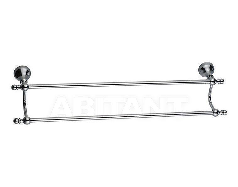 Купить Держатель для полотенец M&Z Rubinetterie spa Old Style AC100122
