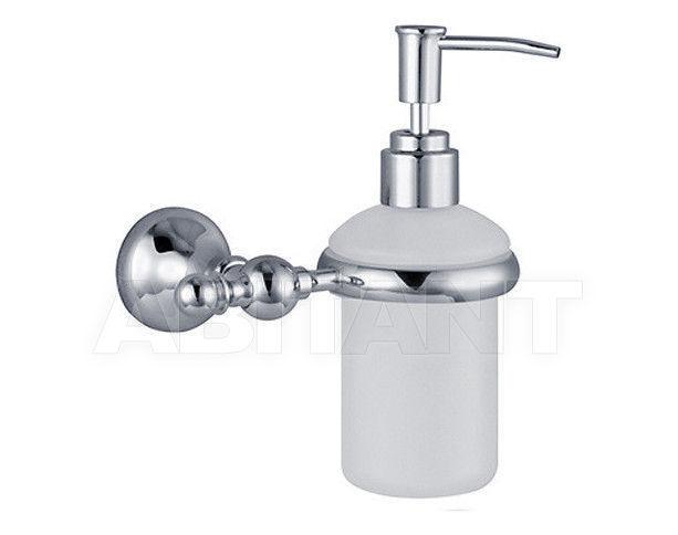 Купить Дозатор для мыла M&Z Rubinetterie spa Old Style AC100140