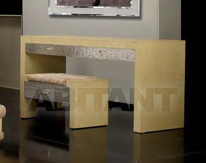 Купить Консоль Formitalia Bedrooms Dressing table small