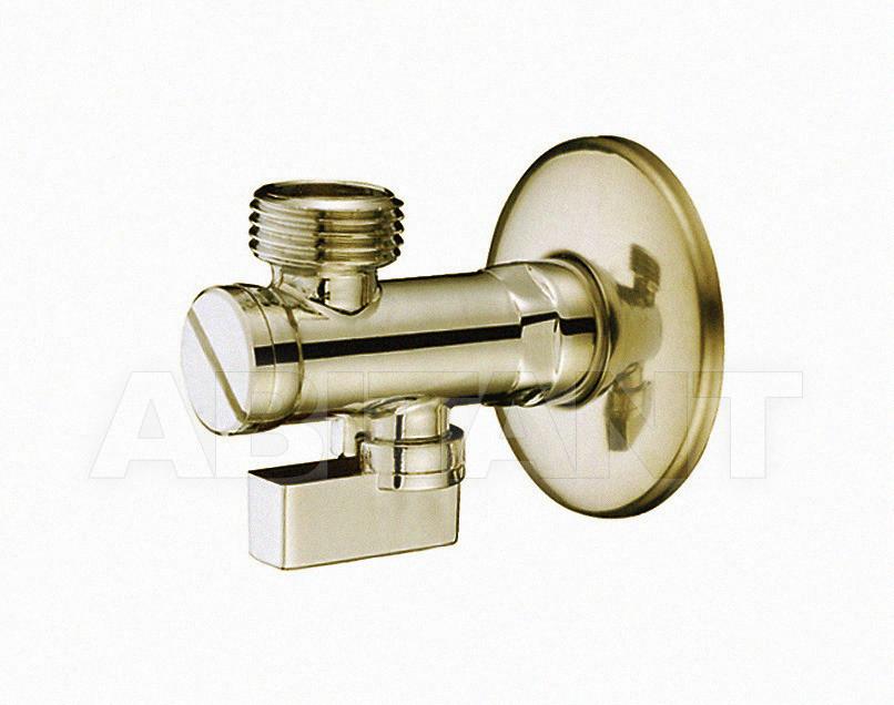 Купить Вентиль M&Z Rubinetterie spa Accessori Bagno 00201690