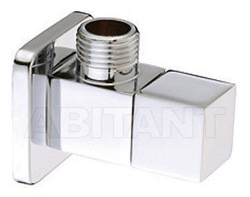 Купить Вентиль M&Z Rubinetterie spa Accessori Bagno ACS95018
