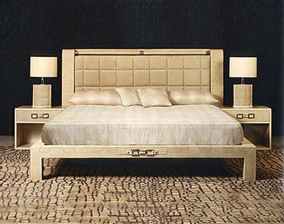 Купить Кровать Formitalia Bedrooms ALABAMA Bed