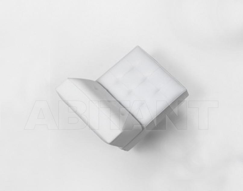 Купить Кресло Giulio Marelli Home & Contract 9SZ101