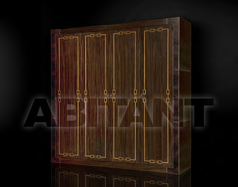 Купить Шкаф Formitalia Bedrooms Wardrobe with 4 doors
