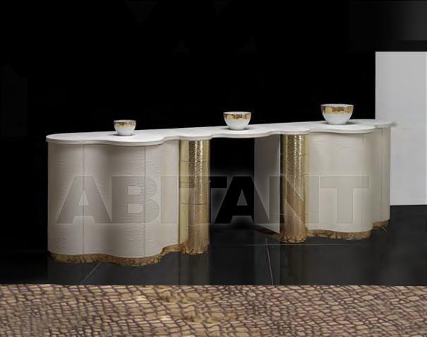 Купить Комод Formitalia Dining MARGHERITA Special desk
