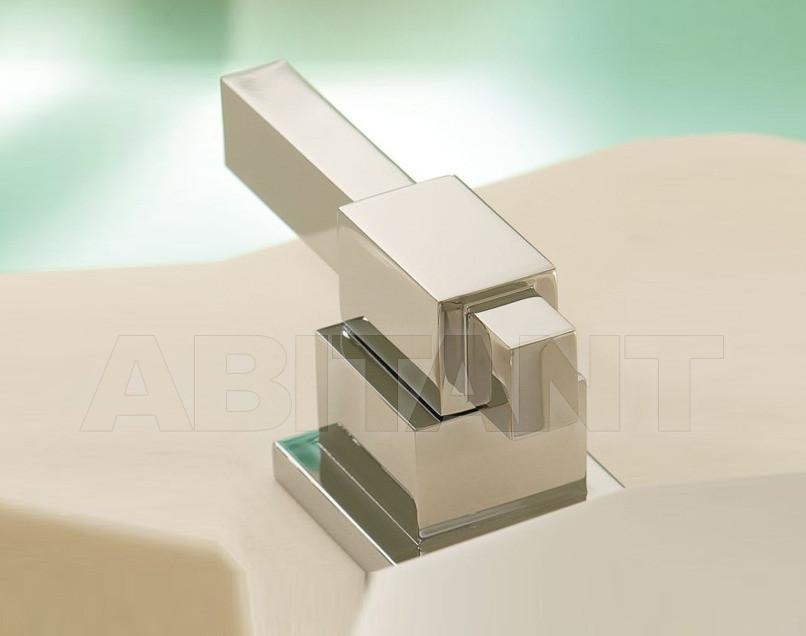 Купить Вентиль THG Bathroom A61.36/H Marina métal