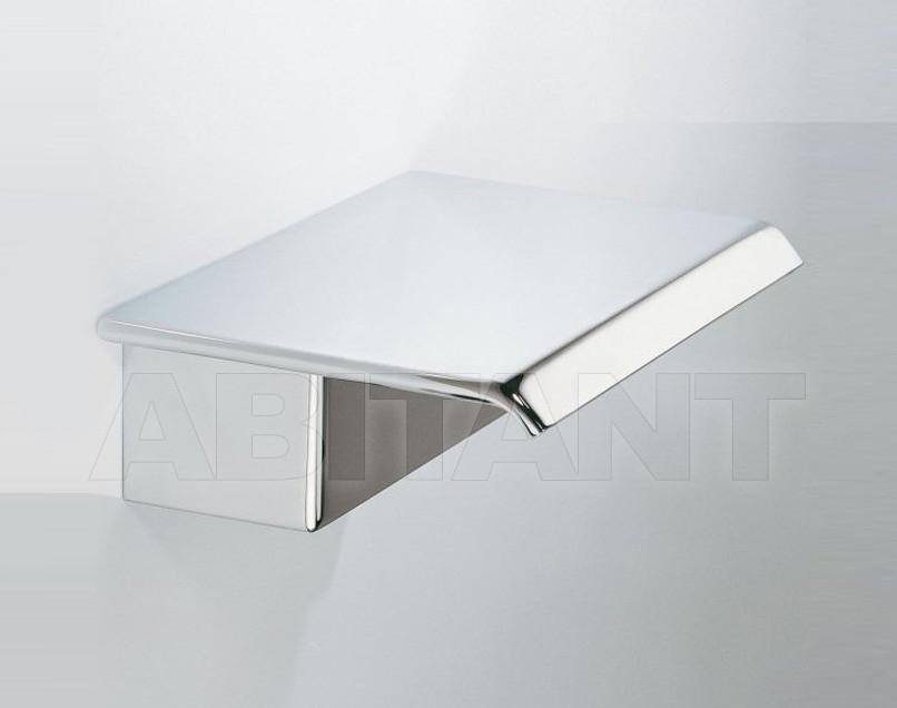 Купить Излив THG Bathroom A61.22NIA/A Marina métal