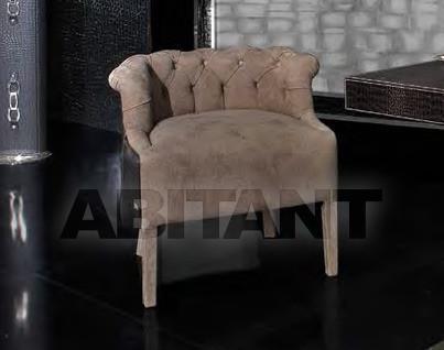 Купить Кресло Formitalia Dining Armchair low back