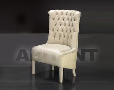 Купить Кресло Formitalia Dining Armchair high back