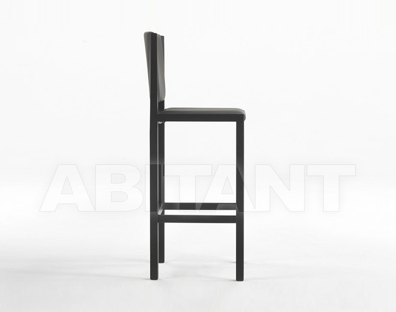 Купить Барный стул Giulio Marelli Home & Contract 9TM104