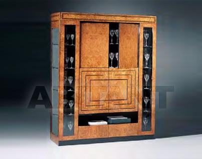 Купить Модульная система Formitalia Dining Rodeo Tv cabinet