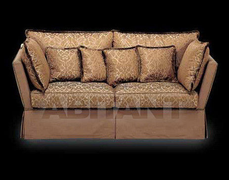 Купить Диван Isacco Agostoni Contemporary 1008 2 SEATER SOFA