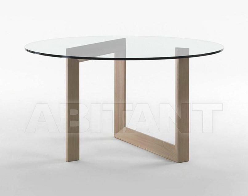 Купить Стол обеденный Giulio Marelli Home & Contract 7RO103