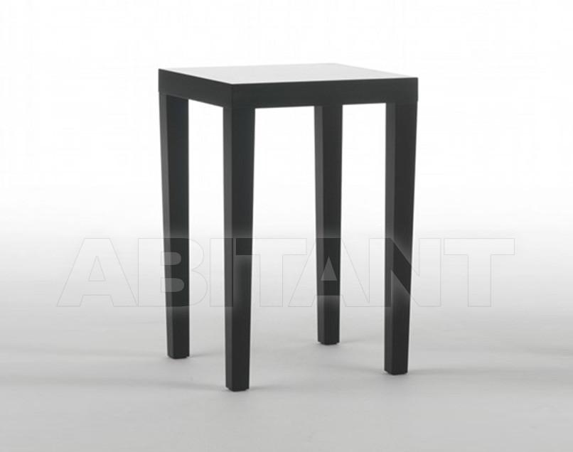 Купить Столик приставной Giulio Marelli Home & Contract 7MO101
