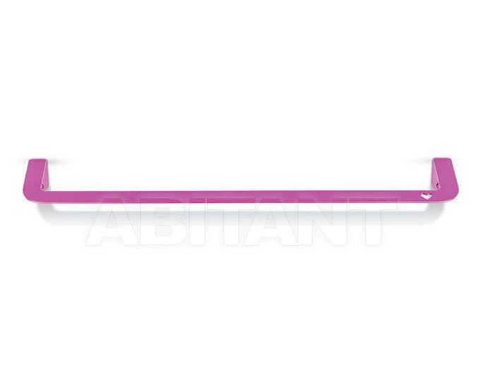 Купить Держатель для полотенец Valli Arredobagno 2012 A 8551