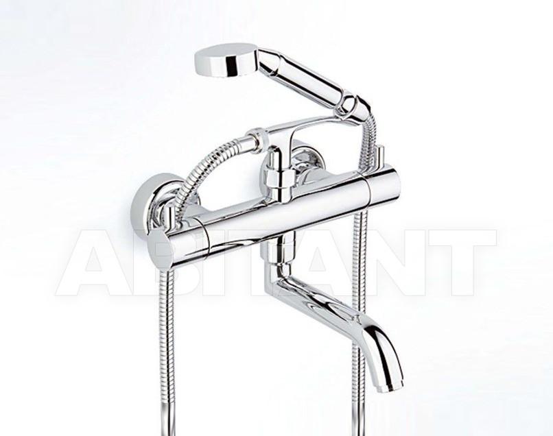 Купить Смеситель для ванны THG Bathroom G64.6529C Primo