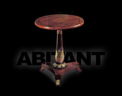 Купить Столик приставной Isacco Agostoni Contemporary 921