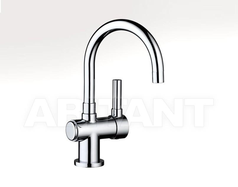 Купить Смеситель для раковины THG Bathroom G64.6500 Primo