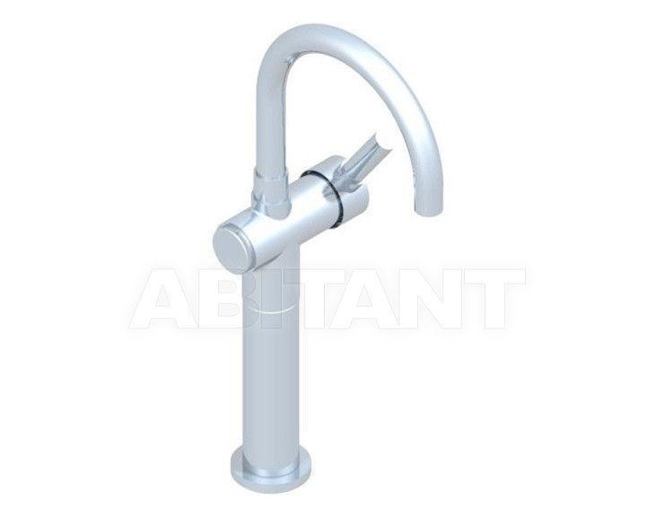 Купить Смеситель для раковины THG Bathroom G64.6500AR Primo