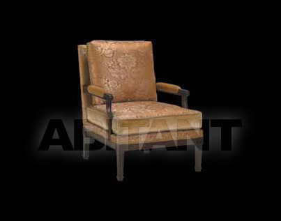 Купить Кресло Isacco Agostoni Contemporary 1110 ARMCHAIR