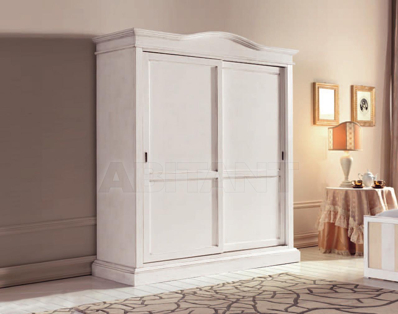Купить Шкаф гардеробный Metamorfosi Mille E Una Notte M5 1
