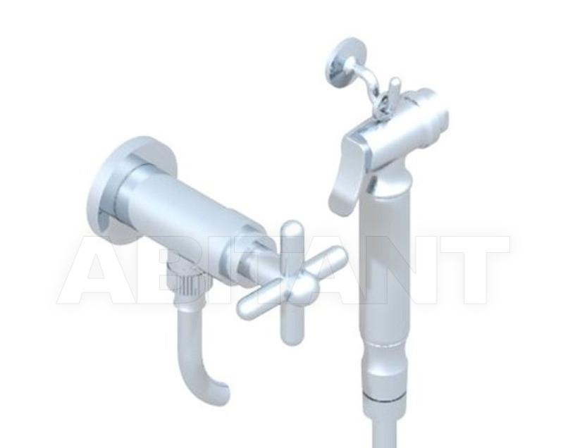 Купить Гигиенический душ THG Bathroom G64.5840/8 Primo