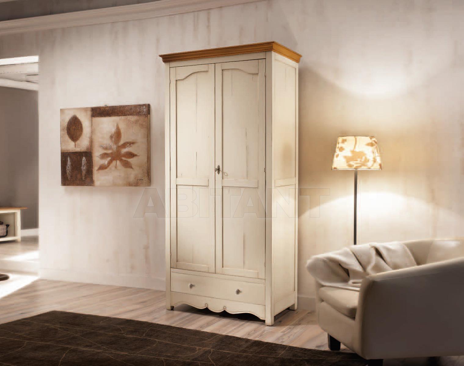 Купить Шкаф гардеробный Metamorfosi Mille E Una Notte M80