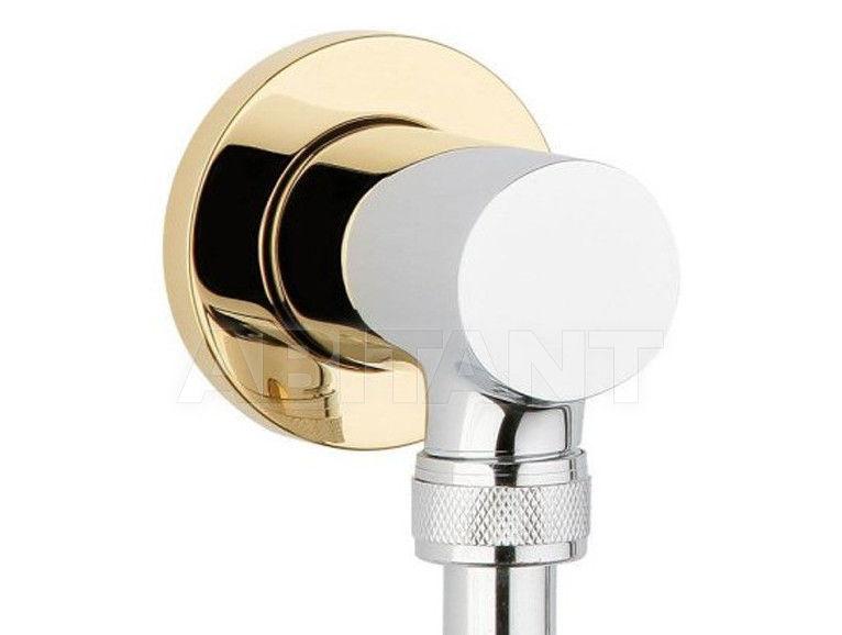 Купить Шланговое подключение THG Bathroom G64.53E Primo