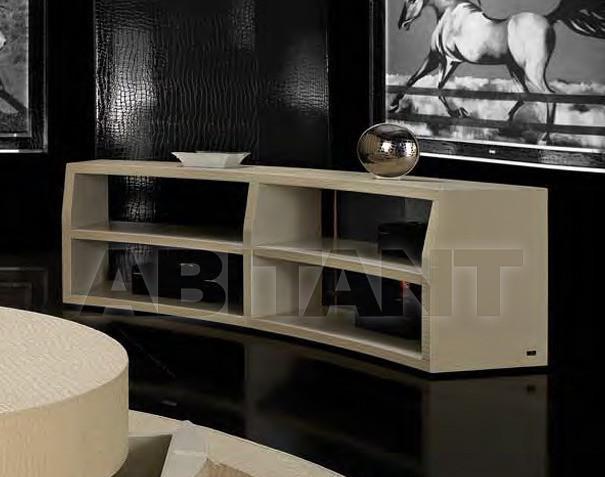 Купить Стеллаж Formitalia Living Rooms Back shelf cabinet for sofa component