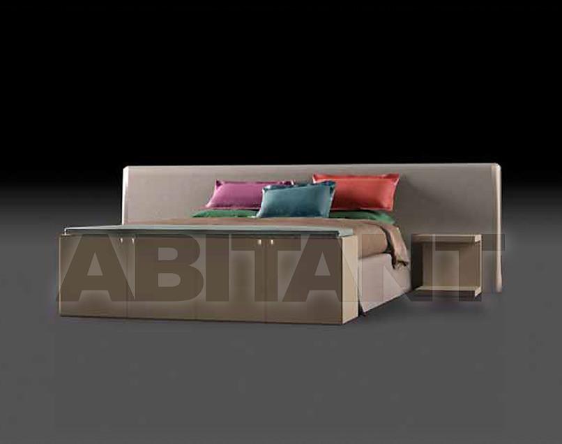 Купить Кровать Paolo Castelli  Inspiration MY BED