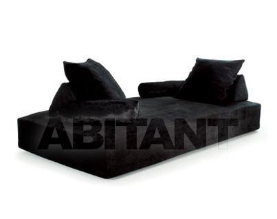 Купить Диван Edra 2012 SHD060