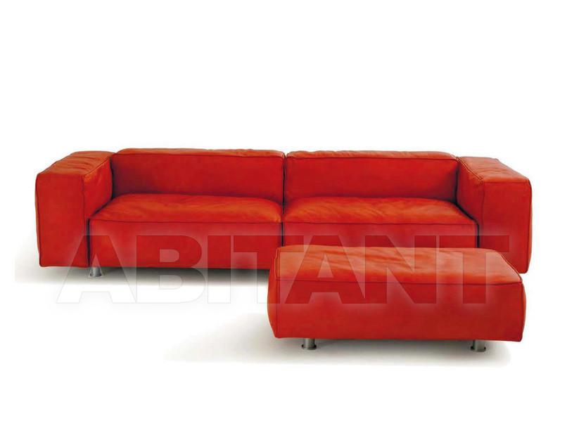 Купить Диван Edra 2012 SOF220