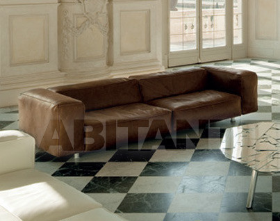 Купить Диван Edra 2012 SOF252