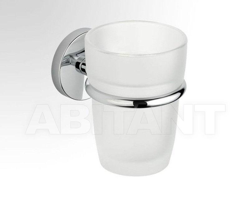 Купить Стаканодержатель THG Bathroom G64.536 Primo