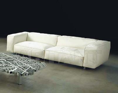 Купить Диван Edra 2012 SOF300