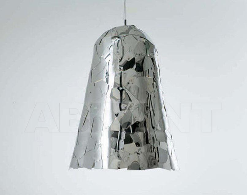 Купить Светильник Campana Edra 2012 CPN010