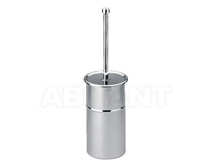 Купить Щетка для туалета THG Bathroom G64.4700C Primo