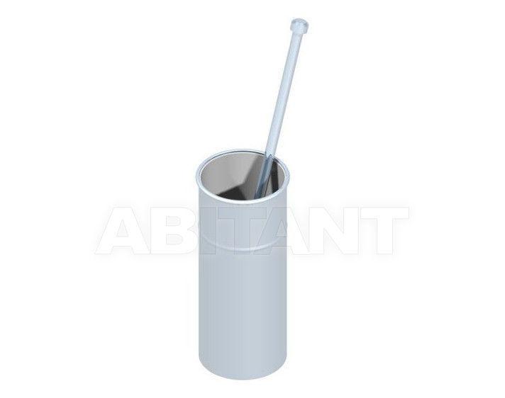 Купить Щетка для туалета THG Bathroom G64.4700 Primo