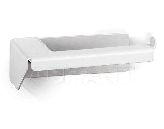 Купить Держатель для туалетной бумаги Valli Arredobagno 2012 G 7221 DX / G 7221 SX