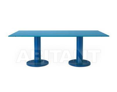 Купить Стол обеденный Croma Edra Edition 2011 CRO050