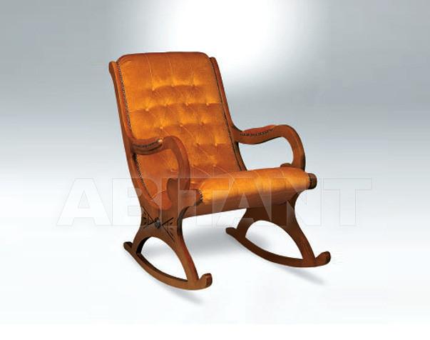 Купить Кресло Metamorfosi Il Mobile In Stile 5959