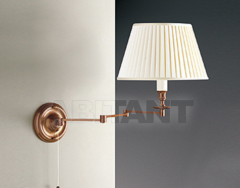 Купить Бра Egoluce Wall Lamps 4005.26