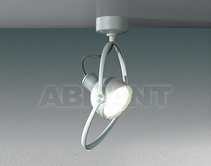 Купить Светильник Egoluce Wall Lamps 6500.01