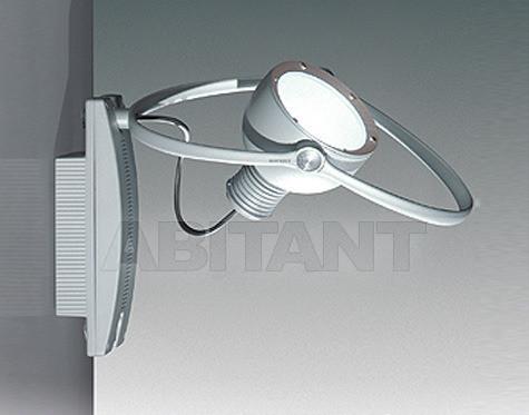 Купить Светильник настенный Egoluce Wall Lamps 6508.01