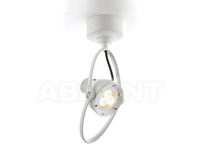 Купить Светильник Egoluce Wall Lamps 4502.01