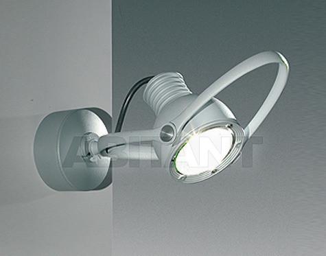 Купить Светильник настенный Egoluce Wall Lamps 6520.40