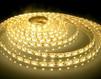 Лента LED Egoluce Wall Lamps 5506.01         Современный / Скандинавский / Модерн